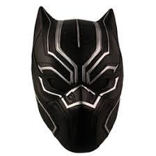 Civil War Halloween Costume Discount Black Panther Halloween Costumes 2017 Black Panther