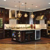 Habersham Kitchen Cabinets Grey White Kitchen Decoration Using Round Recessed Light In