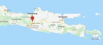 earthquake bali 2017 bali volcano eruption agung 2017 2018 home facebook