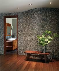 groutless tile kitchen modern with kitchen backsplash kitchen