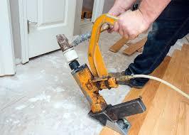 64 best hardwood flooring images on flooring hardwood
