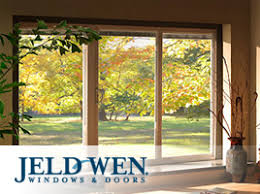 Jeldwen Patio Doors Patio Doors Brands Window And Door Showplace