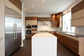 kitchen design montreal audacia design quartier design royalmount