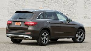 mercedes jeep 2016 review 2016 mercedes benz glc300 4matic
