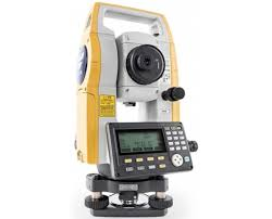 topcon es 50 entry level total station tiger supplies