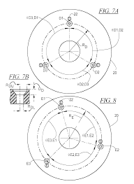 patent us6382276 router table adapter base plate google patents