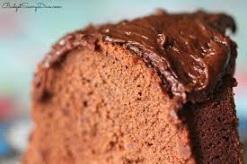the best chocolate cake recipe ever u2013 marie recipe budget