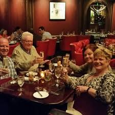 polo steakhouse 149 photos u0026 64 reviews steakhouses 45