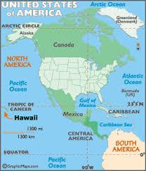 map of hawaii island hilo hawaii map hilo vacation attractions hawaii volcanoes