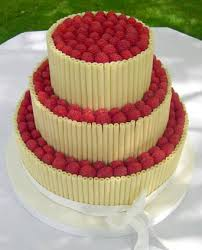 wedding cakes wedding cakes picture gallery by maisie fantaisie