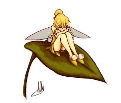 tinkerbell images love hd wallpaper background photos 26541600