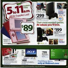 best black friday hard drive deals black friday 2010 deals walmart kns financial