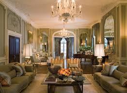 classic luxury interior design classic interior design for