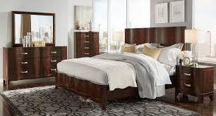 Bedroom Set Specials Special Furniture Deals In Sterling Va