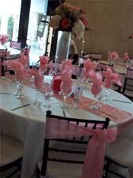 fuschia pink table cloth www lepartyrentalzone com tablecloth round cocktail houston tx
