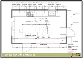 kitchen design dimensions decorate ideas gallery under kitchen