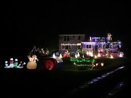 best christmas lights ever christmas lights decoration