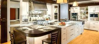 kitchen cabinet showrooms atlanta kitchen cabinet showrooms atlanta medium size of kitchen cabinets