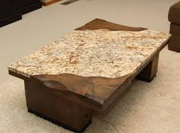 what is the best color for granite countertops types of granite countertops and colors
