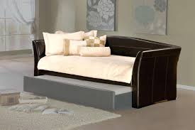 daybed frame full size u2013 heartland aviation com