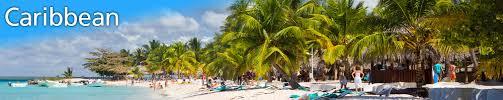 caribbean holidays 2017 2018 cheap caribbean deals