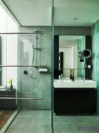 bathroom compact bathroom bathroom style ideas bathroom layout