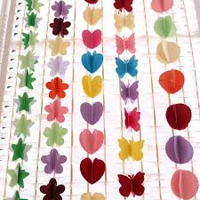 birthday decor at home latest th birthday party decorating ideas colorful star heart round flower butterfly shape flora string wedding party birthday decoration hanging paper with birthday decor at home trendy simple