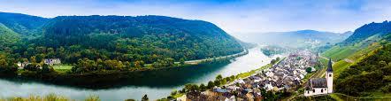 legendary rhine moselle 2018 europe river cruise uniworld