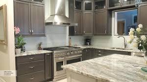 kitchen island cabinets for sale kitchen island with cabinets isld kitchen island for sale