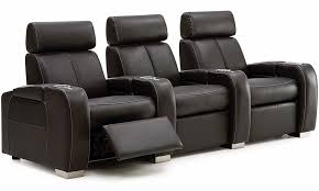 home theater seating recliner chair covers