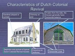 Colonial Revival House Plans 19 Brick Colonial House Plans Aqua Bathroom With White Tile