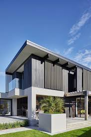 Design Your Own Home Nz Mike Greer Architectural