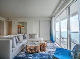 modern furniture ft lauderdale modern luxury beach hotel 2 bedroom with st vrbo