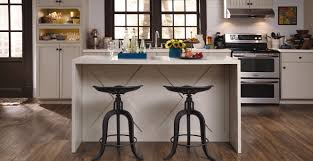 Quick Step Elevae Laminate Flooring Flooring In Ocoee Fl Sales U0026 Installation