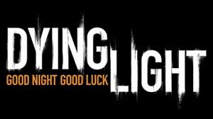dying light playstation 4 dying light playstation 4 review den of geek