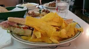 ac versailles cuisine calle ocho especial picture of versailles restaurant miami