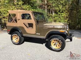 jeep golden eagle for sale notasprensa