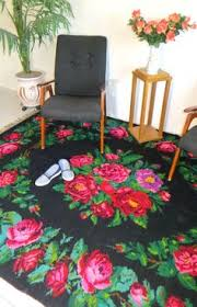 Vintage Rugs Cheap Wool Rugs Rug Sale Accent Rugs Persian Rugs Grey Rug Bedroom Rugs