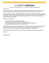 cover letter management cover letters management cover letter