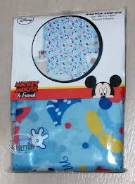 Minnie And Mickey Mouse Shower Curtain by Post Taged With Mickey And Minnie Bathroom U2014