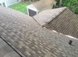 Holden Roofing Houston by Gaf Master Elite Roofer Golden Group Construction Corp