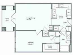 Parc Imperial Floor Plan Lerner Parc Dulles Rentals Sterling Va Apartments Com