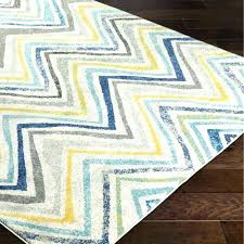 Yellow Area Rugs Teal And Yellow Area Rug Thelittlelittle