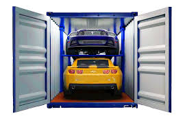 porta mini auto shipping a car from usa to get rates ship overseas