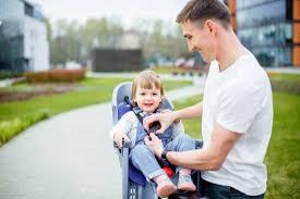 siege velo bébé siège vélo pour bébé test complet 2017 les 5 meilleurs modèles