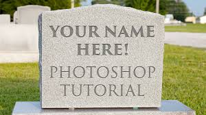 halloween y14 goodie bag best 25 cheap headstones ideas on pinterest halloween graveyard