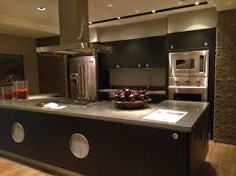 home design modern kitchen backsplash glass tile pictures of