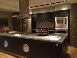 contemporary kitchen backsplashes home design modern kitchen backsplash glass tile pictures of