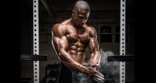 chest workout 5 exercises to build the chest myprotein uk