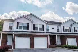 4 Bedroom Houses For Rent In Bowling Green Ky Bowling Green Ky Multi Family Homes Homes Com